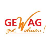 3Logo_GEWAG_neu1