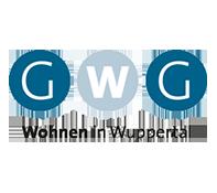 GWG-Logo-gross