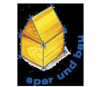 Logo_Sparundbau_4c