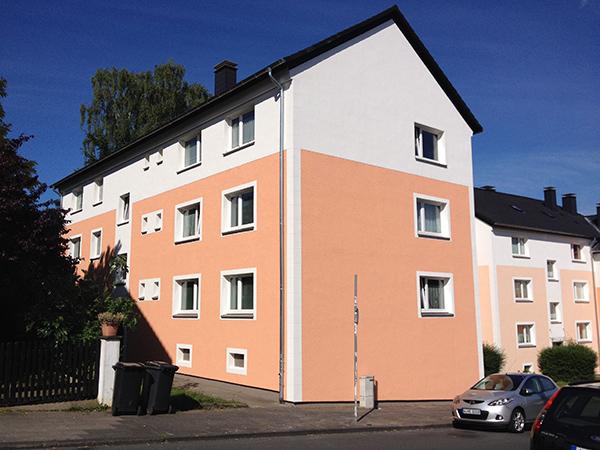 WBS Wuppertal