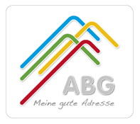 abg_logo_mhinterg_mrand_mschatten_farbe