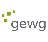logo_gewg