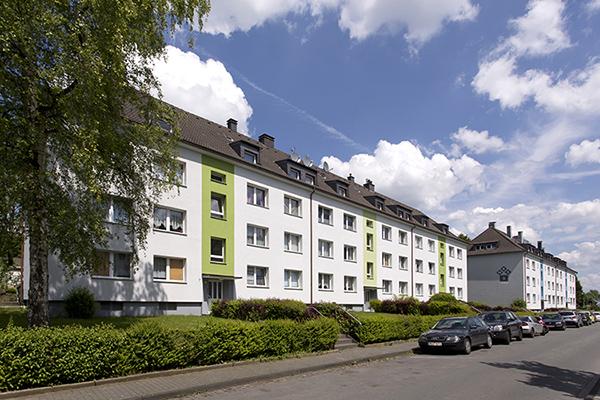 wbsg_gartenheim