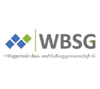 wbsg_logo
