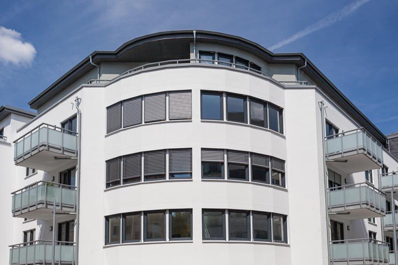 2017-08-07_Stadthaus_web